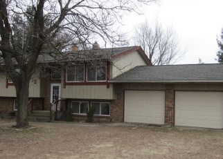 Foreclosed Home in Milton 53563 E M H TOWNLINE RD - Property ID: 4373570832