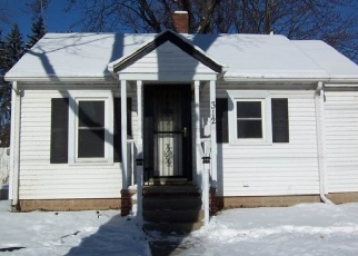 Foreclosed Home in Menasha 54952 GRANDVIEW AVE - Property ID: 4373574771