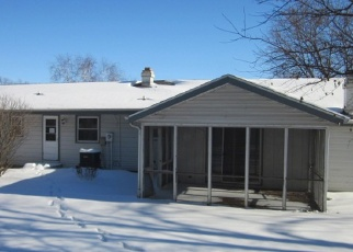 Foreclosed Home in Janesville 53546 SOMERSET DR - Property ID: 4373577394