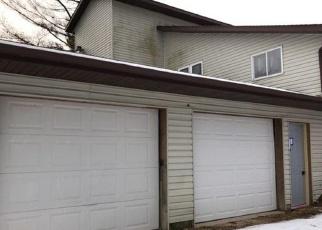 Foreclosed Home in Viroqua 54665 BAKKOM RD - Property ID: 4373581334