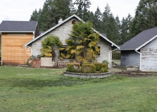 Foreclosed Home in Renton 98056 SE 95TH WAY - Property ID: 4373623827