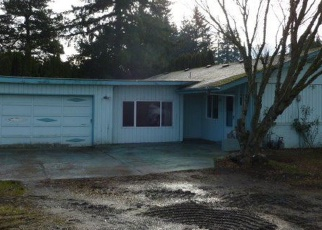 Foreclosed Home in Vancouver 98662 NE 102ND AVE - Property ID: 4373627770