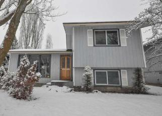 Foreclosed Home in Spokane 99223 E 34TH AVE - Property ID: 4373628638