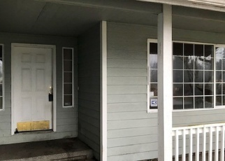 Foreclosed Home in Spanaway 98387 232ND STREET CT E - Property ID: 4373629962