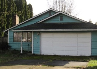 Foreclosed Home in Vancouver 98661 NE 45TH CIR - Property ID: 4373632130