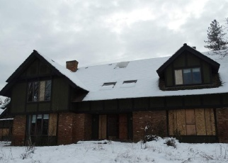 Foreclosed Home in Spokane 99208 W AUSTIN RD - Property ID: 4373637845