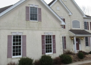 Foreclosed Home in Flanders 07836 SOVEREIGN DR - Property ID: 4373653155