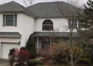 Foreclosed Home in Lake Hopatcong 07849 BOA VISTA DR - Property ID: 4373654927