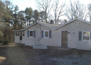 Foreclosed Home in Rustburg 24588 PATTERSON RD - Property ID: 4373682958