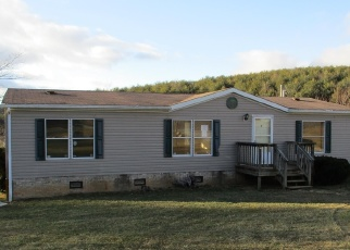 Foreclosed Home in Pilot 24138 COLES KNOB RD NE - Property ID: 4373690389