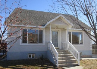 Foreclosed Home in Price 84501 N 200 E - Property ID: 4373701335