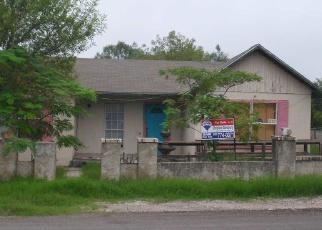 Foreclosed Home in Del Rio 78840 BIRCH ST - Property ID: 4373706603