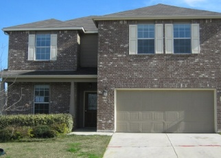 Foreclosed Home in New Braunfels 78130 MAYBERRY ML - Property ID: 4373728496