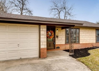 Foreclosed Home in San Antonio 78223 POLLYDALE AVE - Property ID: 4373729818