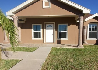 Foreclosed Home in Donna 78537 JORGE ST - Property ID: 4373759144