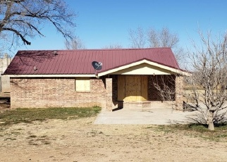 Foreclosed Home in Hereford 79045 W GRACY ST - Property ID: 4373770541