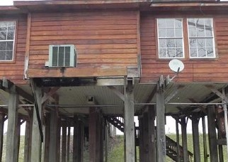Foreclosed Home in Liberty 77575 COUNTY ROAD 1333 - Property ID: 4373778425