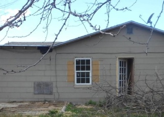 Foreclosed Home in Monahans 79756 S BRUCE AVE - Property ID: 4373785878