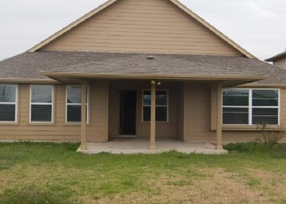 Foreclosed Home in San Antonio 78244 PLEASANT BAY - Property ID: 4373798569