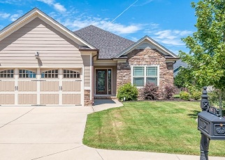 Foreclosed Home in Ooltewah 37363 KENNERLY CT - Property ID: 4373850695