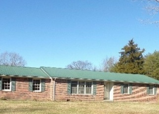 Foreclosed Home in Martin 38237 HIGHWAY 45 - Property ID: 4373852890