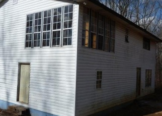 Foreclosed Home in Sewanee 37375 SHERWOOD RD - Property ID: 4373885285
