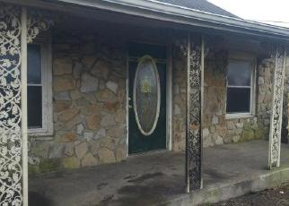 Foreclosed Home in Smithville 37166 SHORT MOUNTAIN HWY - Property ID: 4373890995