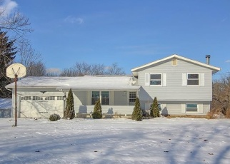 Foreclosed Home in Barberton 44203 CREEKSIDE DR - Property ID: 4373928653