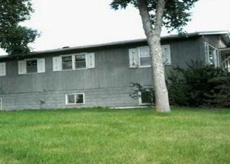 Foreclosed Home in Rapid City 57701 OAK AVE - Property ID: 4373951870