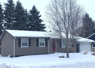 Foreclosed Home in Watertown 57201 5TH AVE NE - Property ID: 4373953170