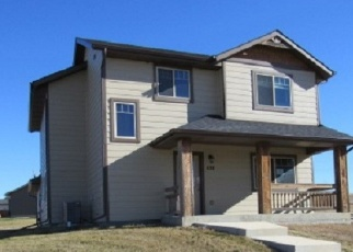 Foreclosed Home in Box Elder 57719 NORTHERN LIGHTS BLVD - Property ID: 4373956235