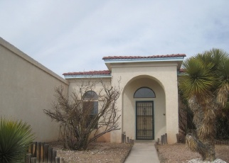 Foreclosed Home in Albuquerque 87120 PRAIRIE SAGE DR NW - Property ID: 4373976387