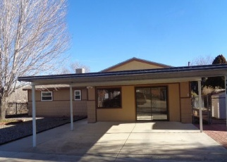Foreclosed Home in Aztec 87410 RIO PECOS RD - Property ID: 4373987334