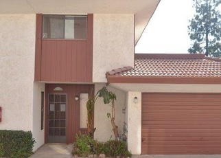 Foreclosed Home in Bakersfield 93306 CLEO CT - Property ID: 4373993470