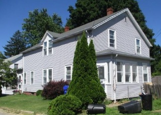 Foreclosed Home in North Providence 02911 GREYSTONE AVE - Property ID: 4374039908