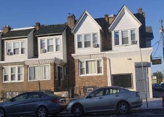 Foreclosed Home in Philadelphia 19124 BRIDGE ST - Property ID: 4374083251