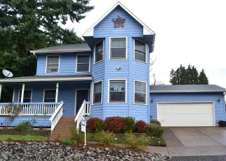 Foreclosed Home in Philomath 97370 BENTON VIEW DR - Property ID: 4374089381