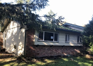 Foreclosed Home in Brookings 97415 STAFFORD RD - Property ID: 4374112154