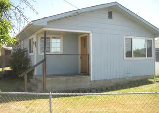 Foreclosed Home in Medford 97501 MERRIMAN RD - Property ID: 4374115669