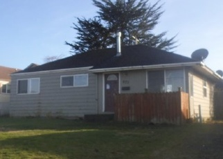 Foreclosed Home in Coos Bay 97420 PACIFIC AVE - Property ID: 4374119155