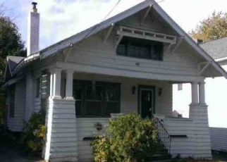 Foreclosed Home in Syracuse 13203 WHITWELL DR - Property ID: 4374131433