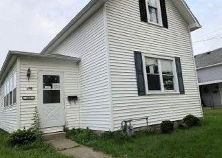 Foreclosed Home in Piqua 45356 RIDGE ST - Property ID: 4374137566