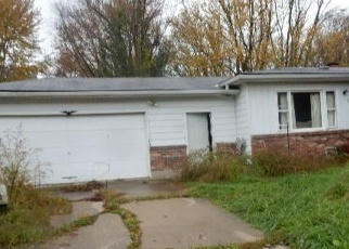 Foreclosed Home in Geneva 44041 ADDISON RD - Property ID: 4374153322