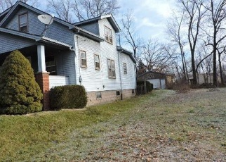 Foreclosed Home in Youngstown 44509 S OSBORN AVE - Property ID: 4374154648