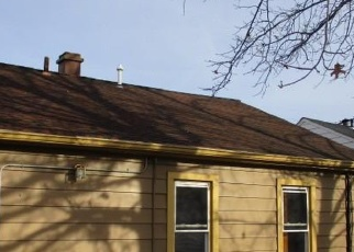Foreclosed Home in Cleveland 44144 FLOWERDALE AVE - Property ID: 4374172154