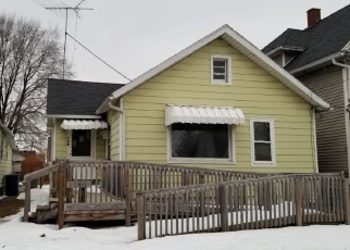 Foreclosed Home in Toledo 43605 PLYMOUTH ST - Property ID: 4374185295