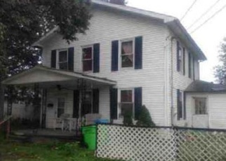 Foreclosed Home in Belpre 45714 FLORENCE ST - Property ID: 4374187492