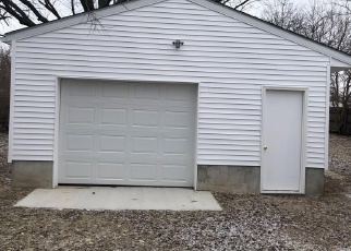 Foreclosed Home in Urbana 43078 SOUTH AVE - Property ID: 4374221659
