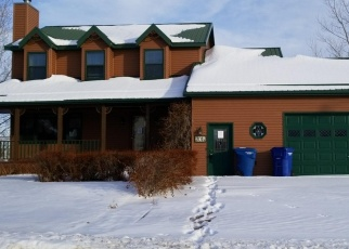 Foreclosed Home in Beulah 58523 6TH AVE NE - Property ID: 4374257118