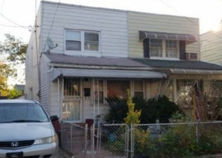 Foreclosed Home in Brooklyn 11234 E 55TH ST - Property ID: 4374317572
